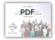 download the checklist as a pdf