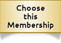 choosemembership