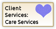 resources for care services