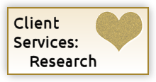 link to Client Services - Research