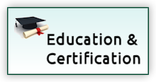 orb-education-button