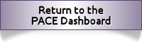 Return to the PACE Dashboard